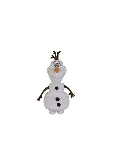 Disney Frozen Olaf 25cm-Disney